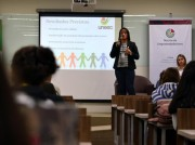 Programa da Unesc colabora com o empreendedorismo social
